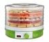 Сушилка для овощей и фруктов Ariete 616 245W Green